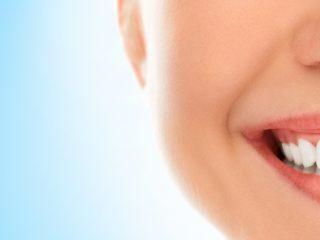 ¡Consiga la sonrisa sensacional que se merece!